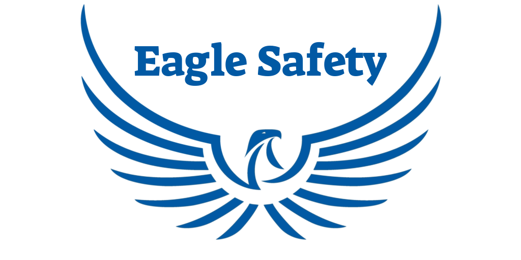 Eagle Safety and Environmentand Environment Ltd